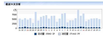 2010年Digimon调查报告