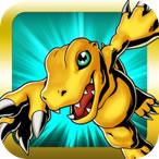 2014年Digimon调查报告